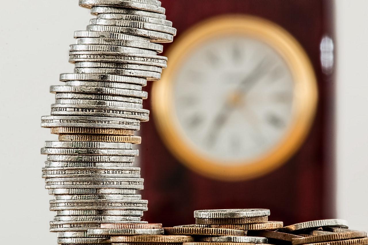 Die Bedeutung der Währungselastizität für die heutigen Firmen