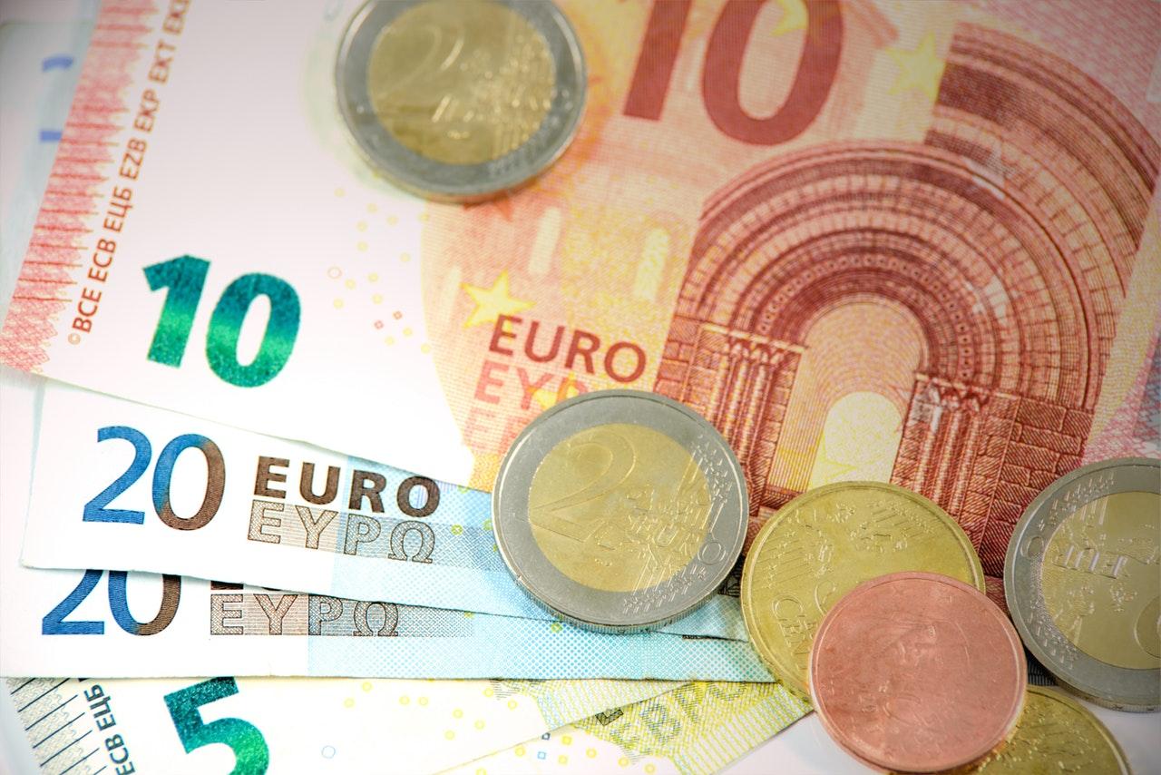 Warum gerade die Union, also Schritt für Schritt in die Eurozone